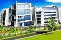 Новая современная больница в Киеве