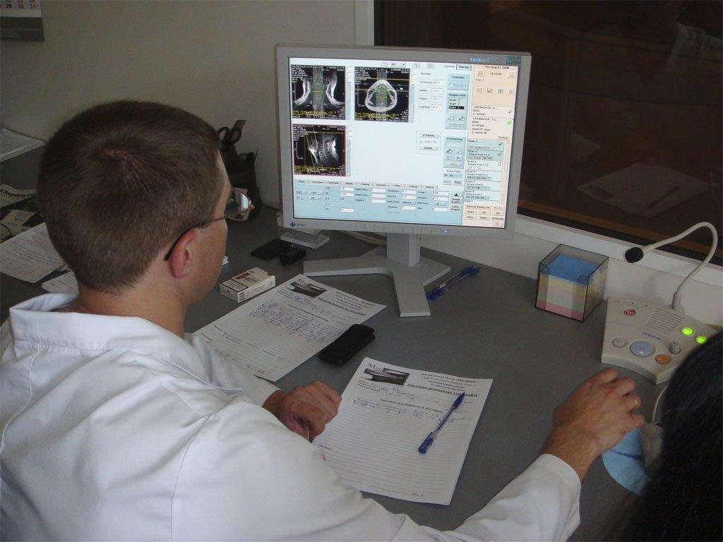 23 больница кардиологическое отделение телефон