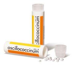 Оциллококцинум инструкция при беременности инструкция