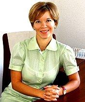 Алексеенко Наталья Васильевна