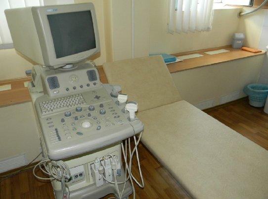 Областная больница аллерголог регистратура