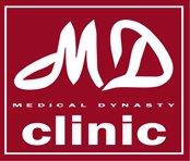 Клиника Медицинская Династия (MDclinic)