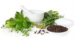 Лечение гайморита. Народная медицина
