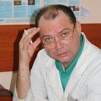 Качан Виктор Дмитриевич