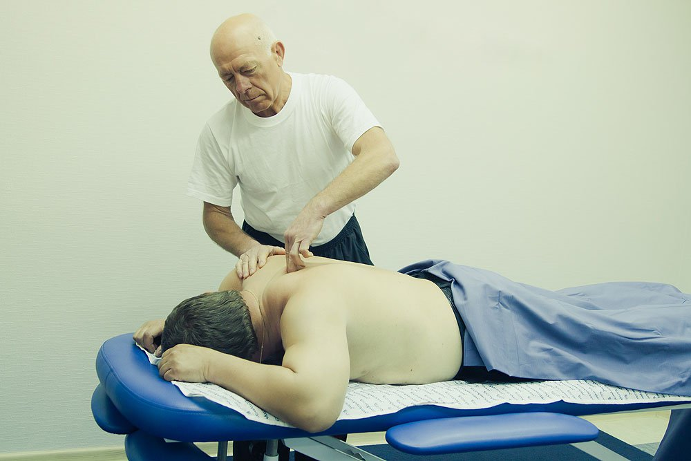 Москва сайт клиники акушерства гинекологии снегирева