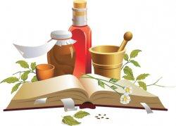 Подагра. Лечение народными средствами