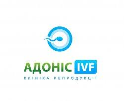 АДОНИС-IVF