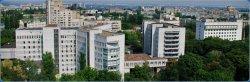 Институт педиатрии, акушерства и гинекологии