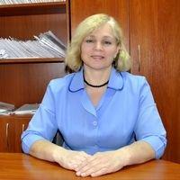 Лянко Зинаида Борисовна