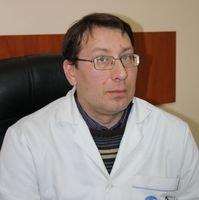 Пилипенко Кирилл Владимирович