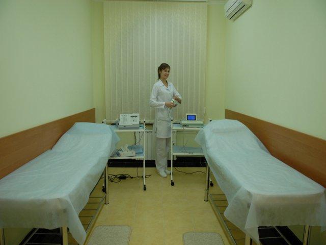 Чем занимаются в регистратуре поликлиники
