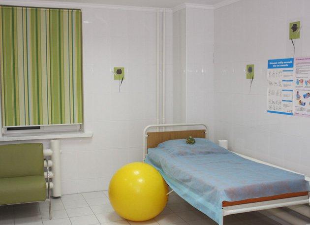 Детская поликлиника 2 воронеж расписание участковых врачей