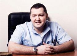 Сальников Сергей Николаевич