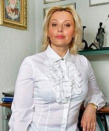 Денищук Оксана Анатольевна