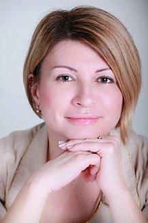 Хусид Ольга Владимировна