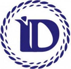 Институт дерматологии и косметологии доктора Богомолец