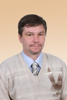 Савченко Сергей Филиппович