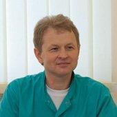 Семенов Вадим Васильевич