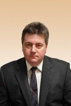 Вергуленко Николай Иванович