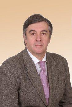 Вергуленко Олег Иванович