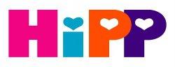 Детское питание HiPP