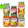 Детское питание HiPP фото #6