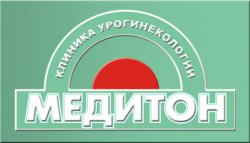 Алексеев владимир вячеславович врач отзывы