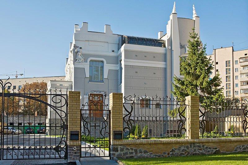 Москва поликлиника 15 на ольховской