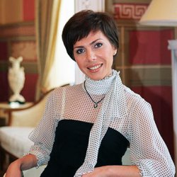 Шевчук Татьяна Витальевна