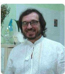Соловьёв Алексей Иванович