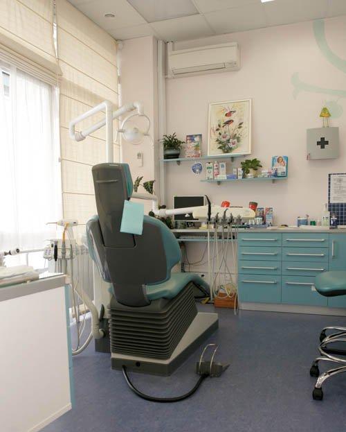 стоматология смайл в орле виниры цена