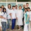 Стоматология Смайл фото #9