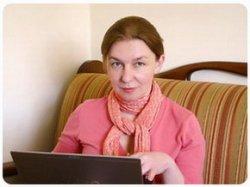 Судома Ирина Александровна