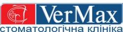 VerMax. Стоматологическая клиника