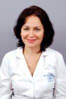 Герасименко Наталья Владимировна