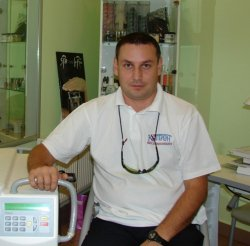 Колодченко Егор Васильевич