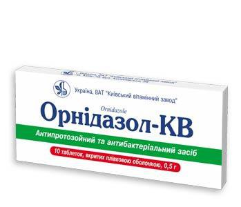 Лапароскопия в гинекологии в Краснодаре