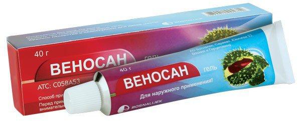 Гель для лечения варикоза на сайте варикоз-излечим.рф
