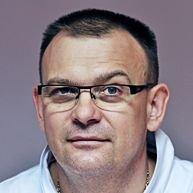 Фаловский Олег Григорьевич