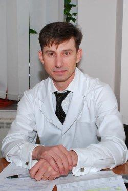 Капустин Эдуард Викторович