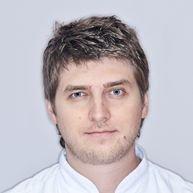 Мишустин Андрей Андреевич
