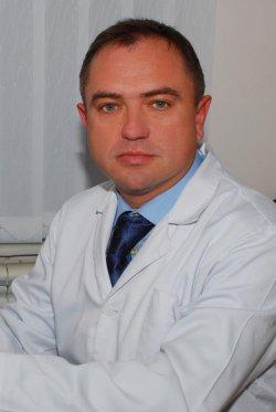 Акамару-киба-ину: рейтинг гинеколог отзывы