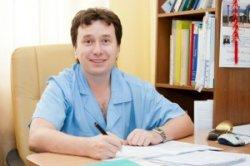 Рейзин Денис Владимирович