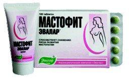 Мастофит купить, Цена на Мастофит 188 руб в Москве, инструкция по применению, отзывы, аналоги