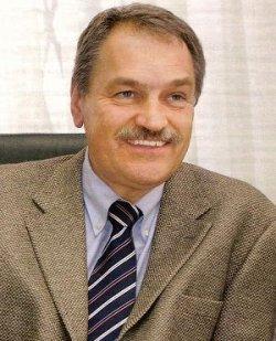 Чабан Олег Созонтович
