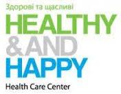 Клиника Healthy&Happy