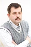Карабенюк Александр Викторович