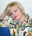 Шевченко Елена  Станиславовна