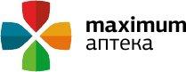 Аптека Maximum