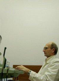 Гаркуша Анатолий Иванович